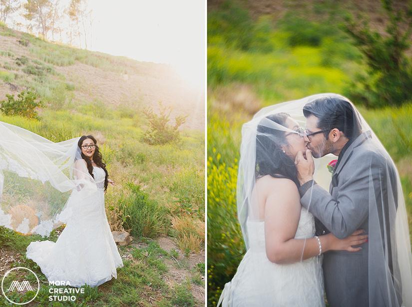 Pomona-Valley-Mining-Company-Weddings-030