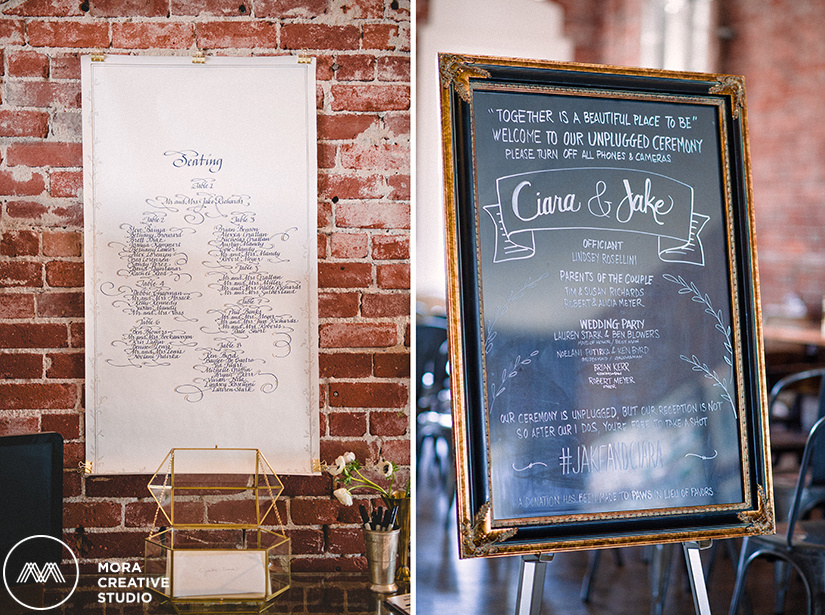 Art-District-Pomona-Loft-Wedding-031