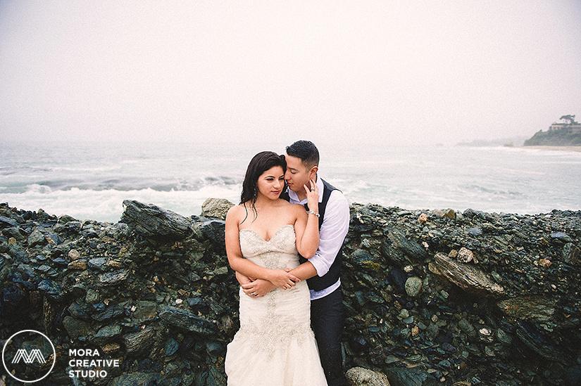 Laguna_Beach-Trash-The-Dress-Photos-13