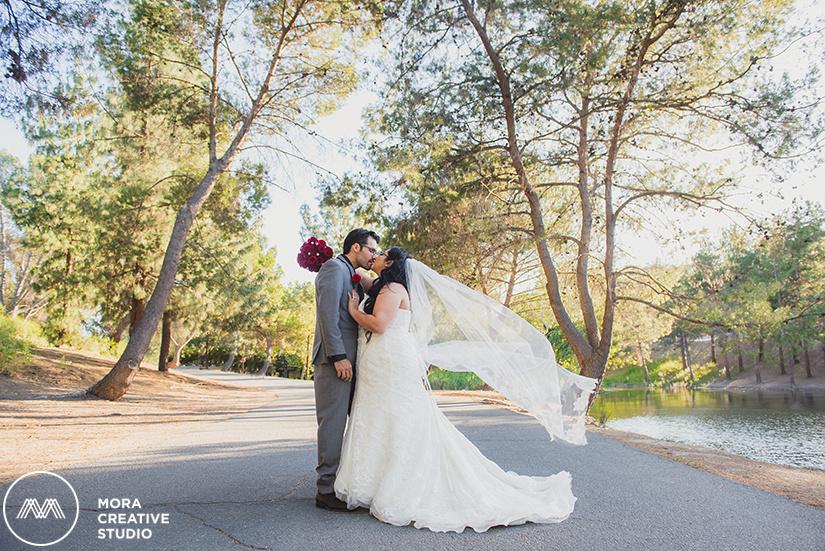 Pomona-Valley-Mining-Company-Weddings-023