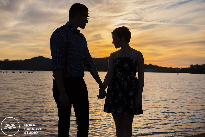 Bonelli-Park-San_Dimas-Engagement-Photos-17