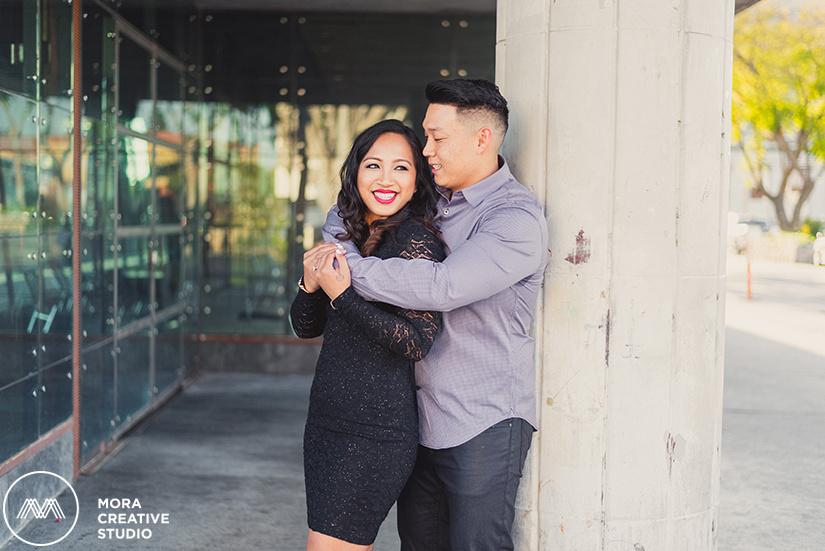 Art-District-Pomona-Engagement-Photos-10