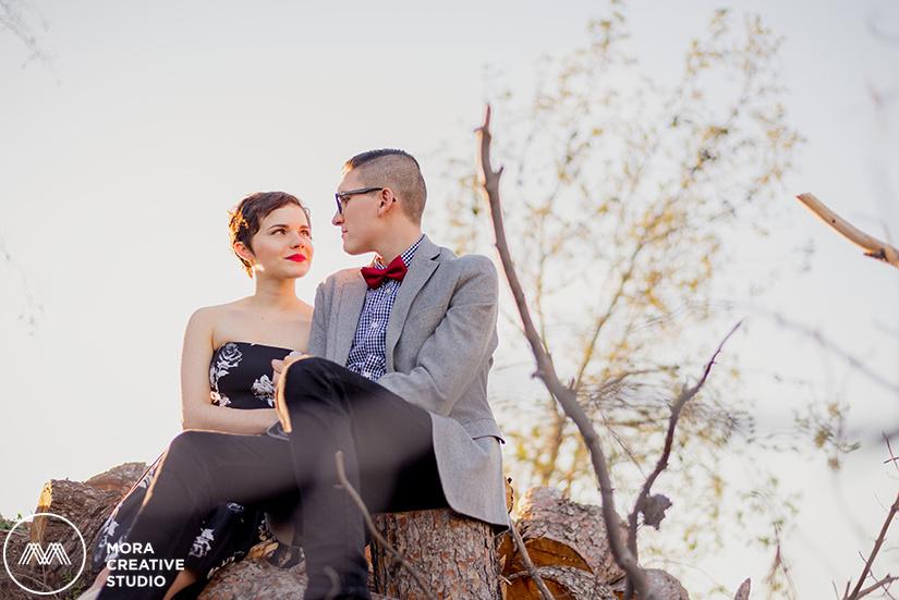 Bonelli-Park-San_Dimas-Engagement-Photos-12
