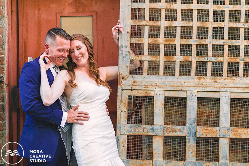 Art-District-Pomona-Loft-Wedding-052