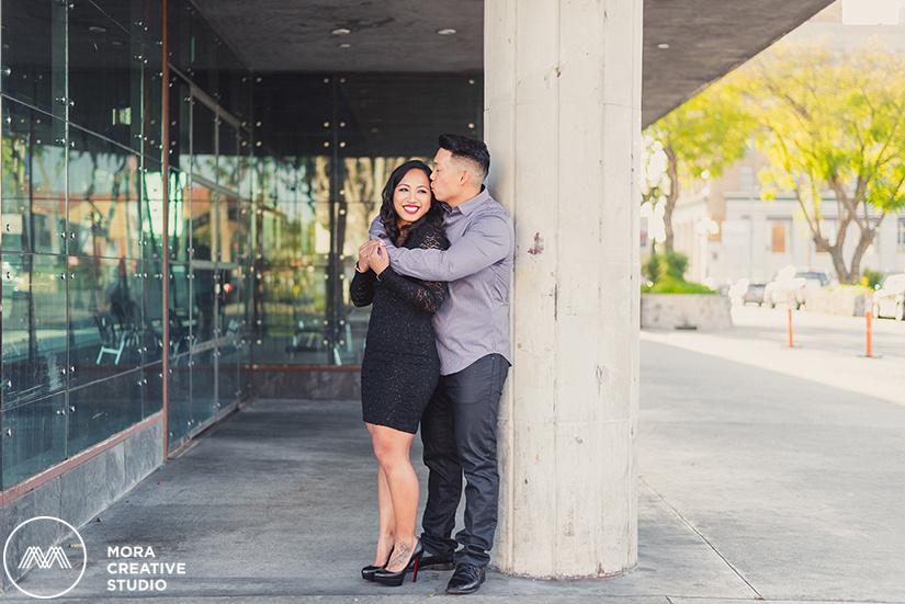 Art-District-Pomona-Engagement-Photos-09