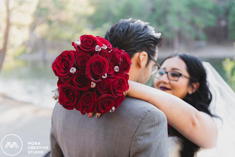 Pomona-Valley-Mining-Company-Weddings-024