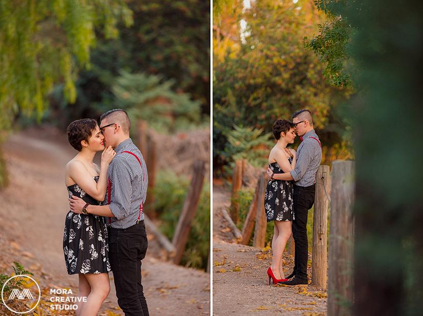 Bonelli-Park-San_Dimas-Engagement-Photos-21