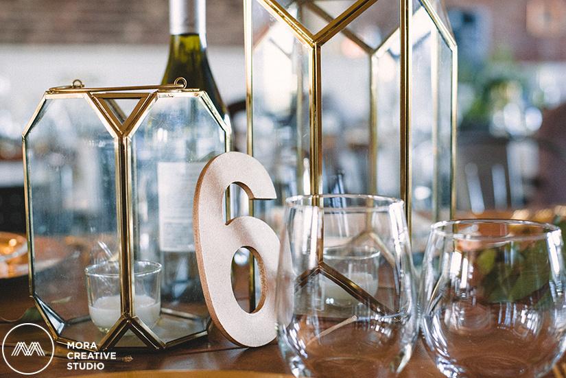 Art-District-Pomona-Loft-Wedding-037