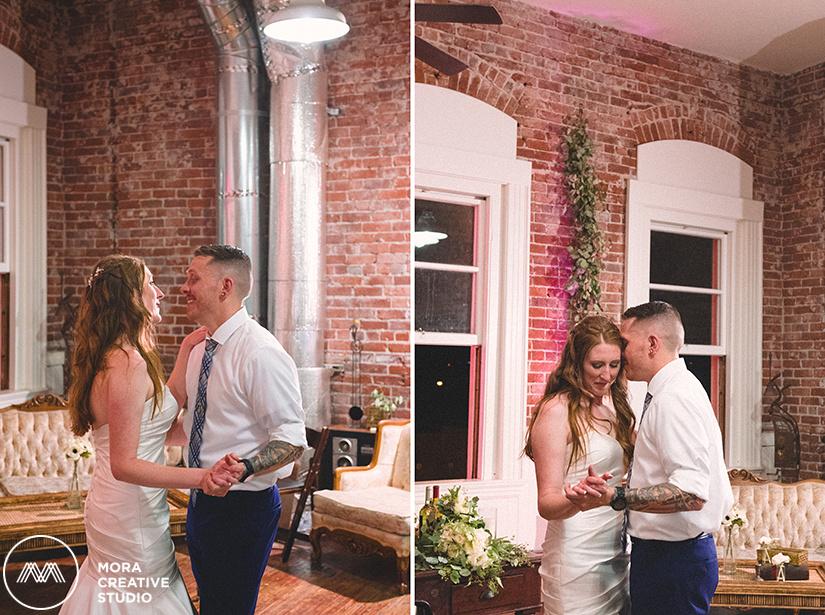 Art-District-Pomona-Loft-Wedding-061