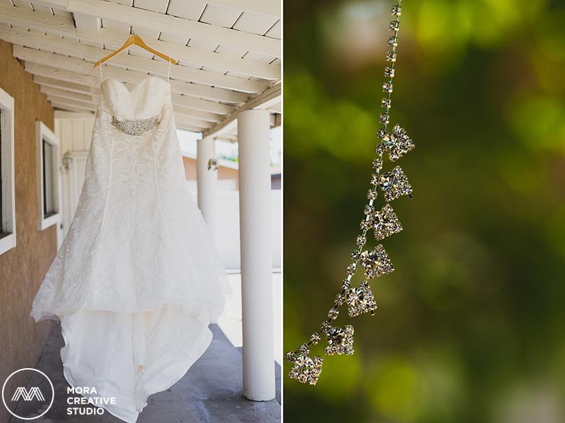 Pomona-Valley-Mining-Company-Weddings-001