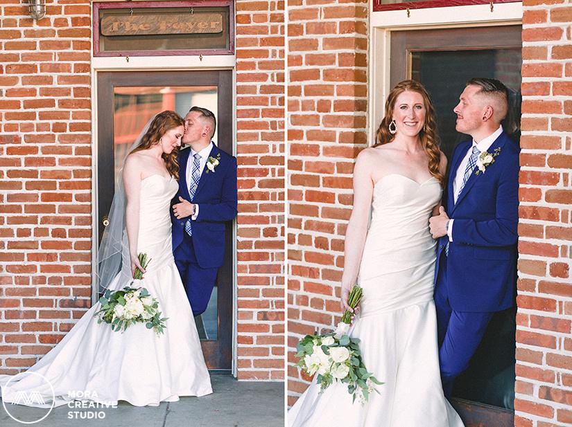 Art-District-Pomona-Loft-Wedding-028