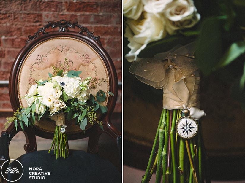 Art-District-Pomona-Loft-Wedding-008