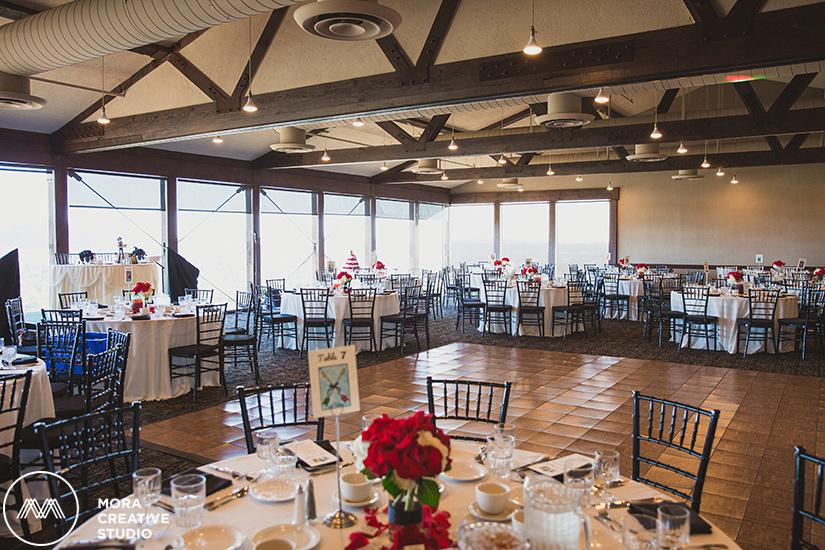 Pomona-Valley-Mining-Company-Weddings-039