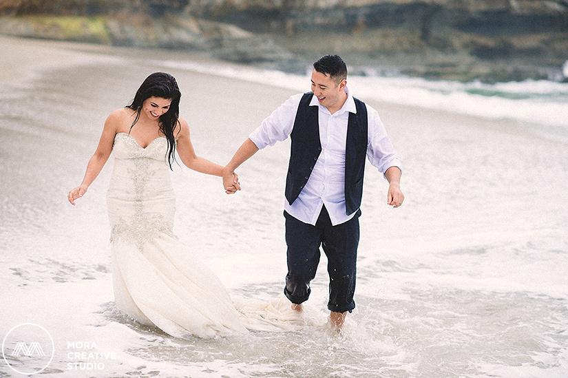Laguna_Beach-Trash-The-Dress-Photos-15