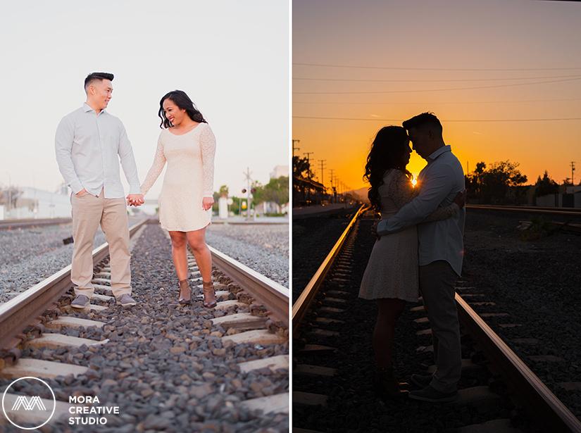 Art-District-Pomona-Engagement-Photos-23