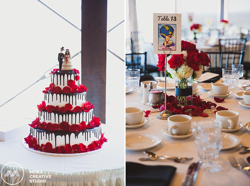 Pomona-Valley-Mining-Company-Weddings-034