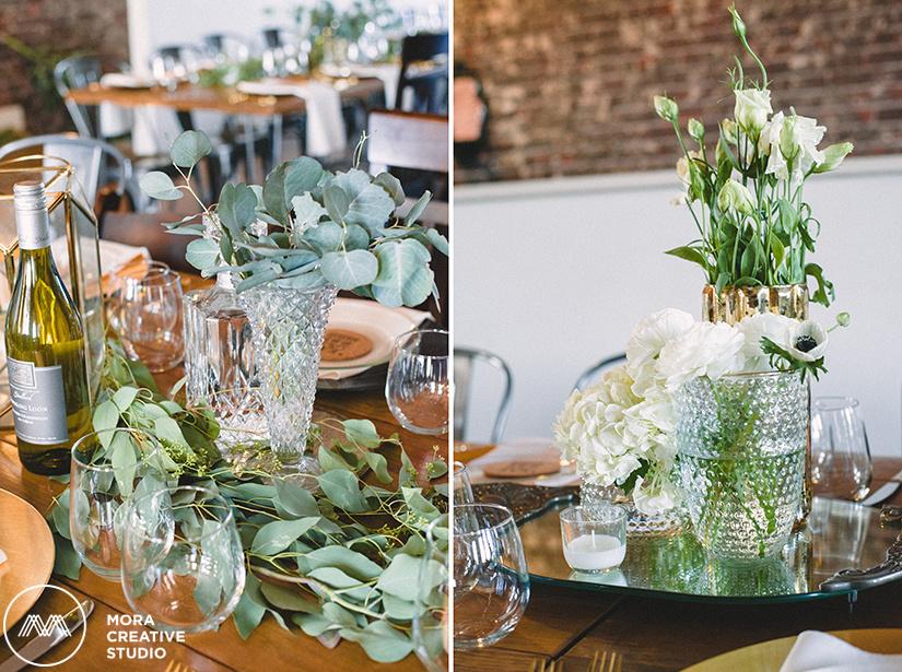Art-District-Pomona-Loft-Wedding-035