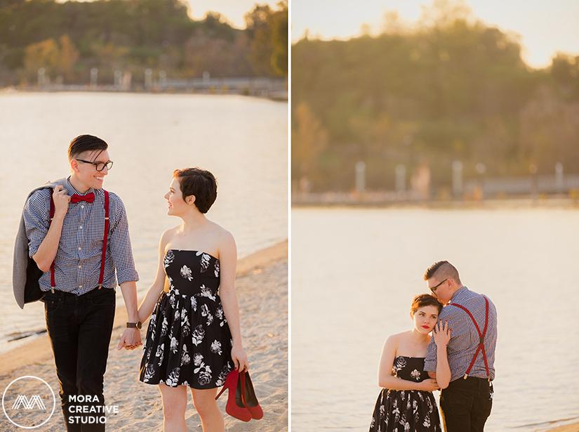 Bonelli-Park-San_Dimas-Engagement-Photos-20