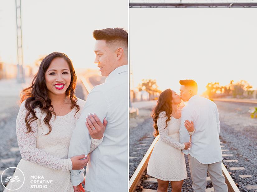 Art-District-Pomona-Engagement-Photos-21