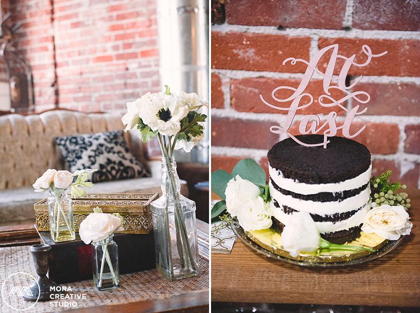 Art-District-Pomona-Loft-Wedding-040