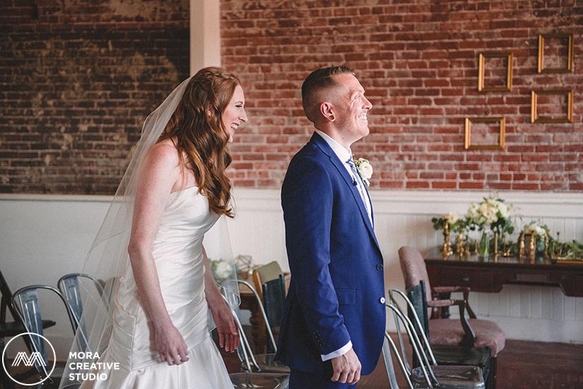 Art-District-Pomona-Loft-Wedding-013