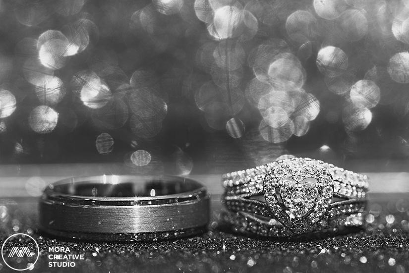 Pomona-Valley-Mining-Company-Weddings-003