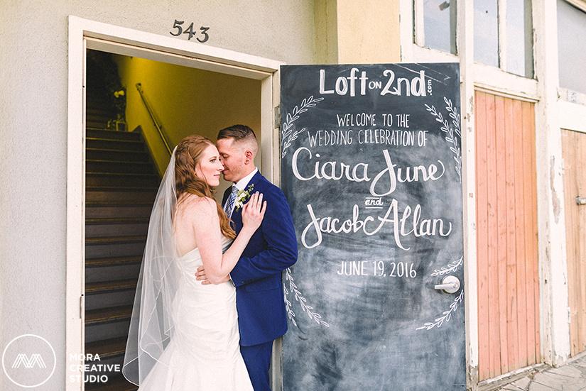 Art-District-Pomona-Loft-Wedding-054
