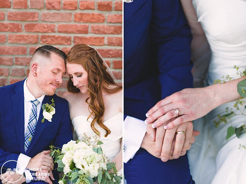Art-District-Pomona-Loft-Wedding-029