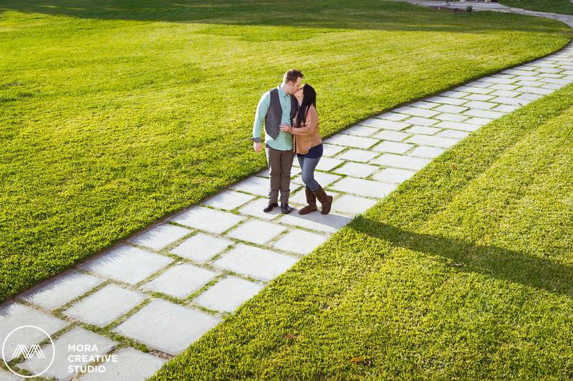 Orange_County_Engagement_Photography_003