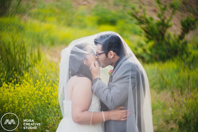 Pomona-Valley-Mining-Company-Weddings-031