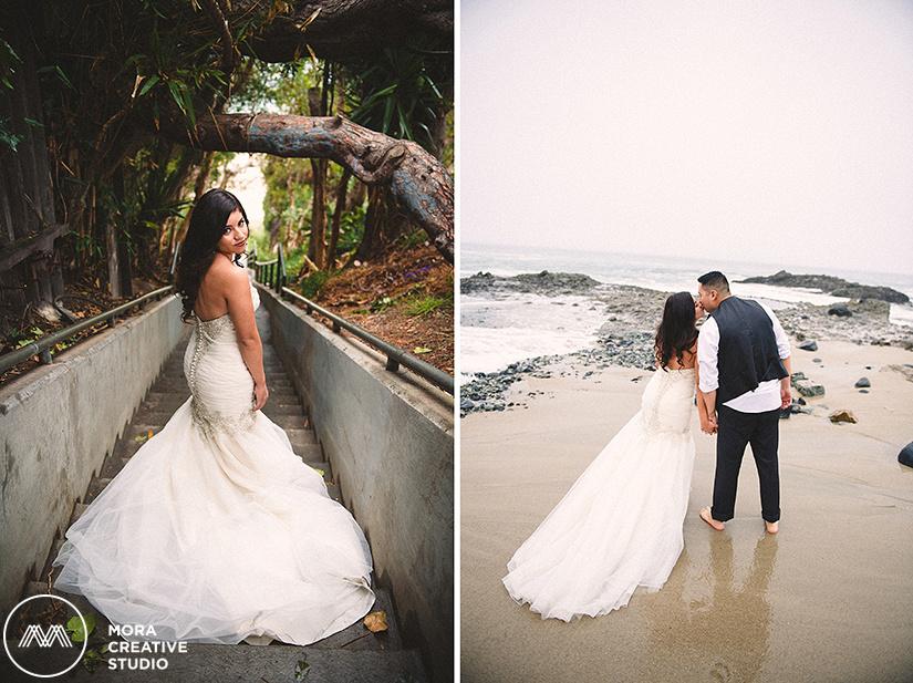 Laguna_Beach-Trash-The-Dress-Photos-01