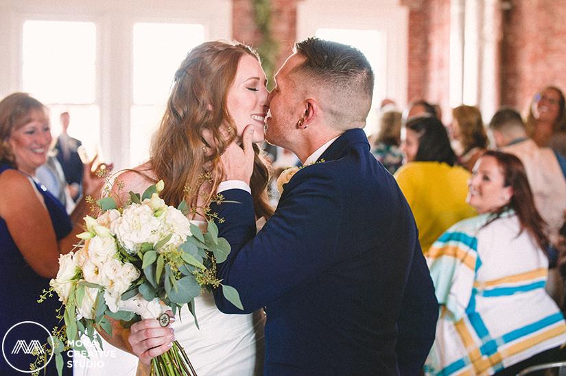 Art-District-Pomona-Loft-Wedding-024