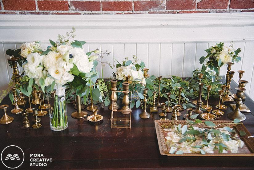 Art-District-Pomona-Loft-Wedding-033