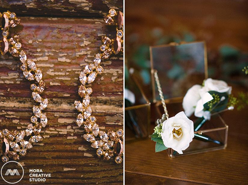 Art-District-Pomona-Loft-Wedding-007