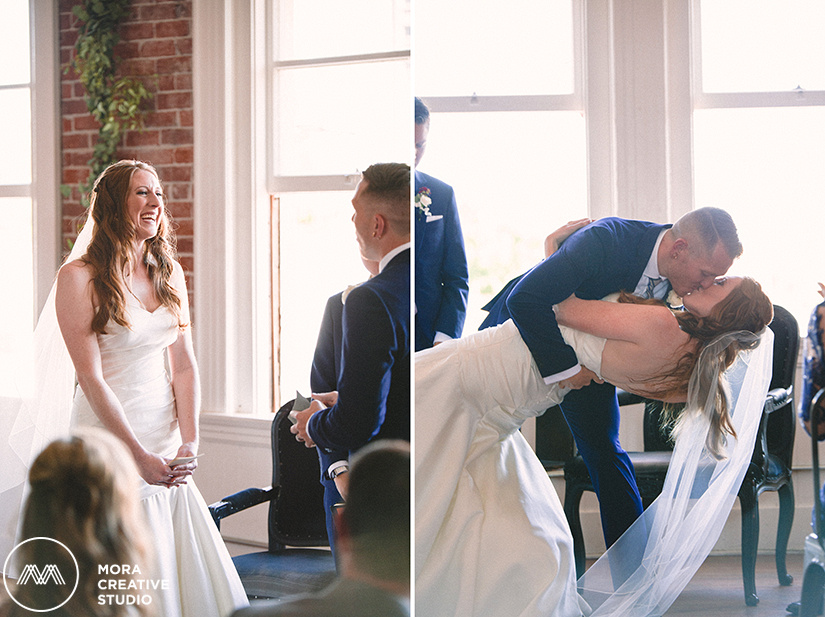Art-District-Pomona-Loft-Wedding-020