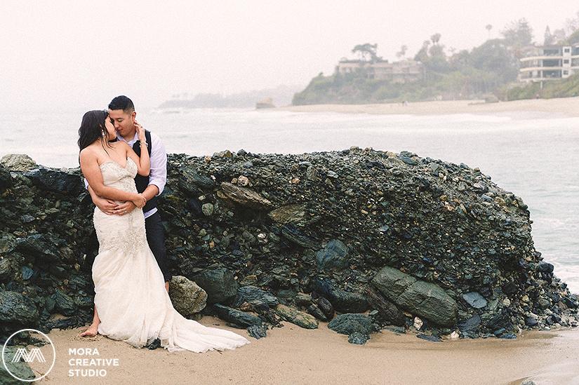 Laguna_Beach-Trash-The-Dress-Photos-14