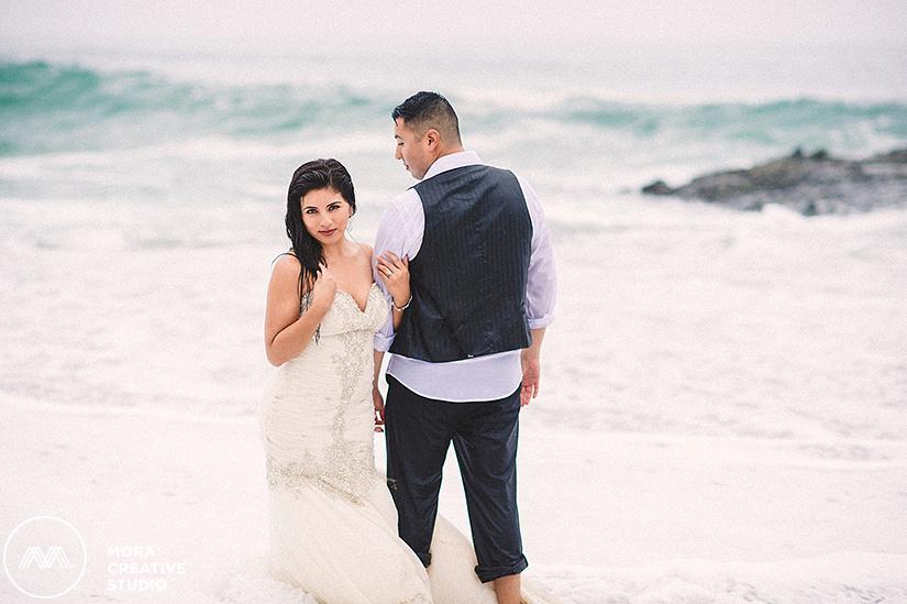Laguna_Beach-Trash-The-Dress-Photos-17