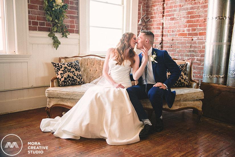 Art-District-Pomona-Loft-Wedding-017