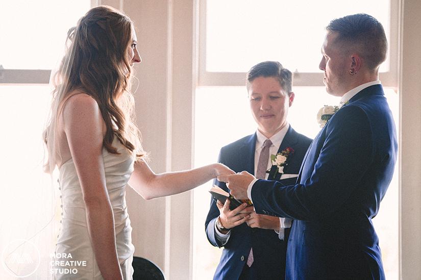 Art-District-Pomona-Loft-Wedding-022