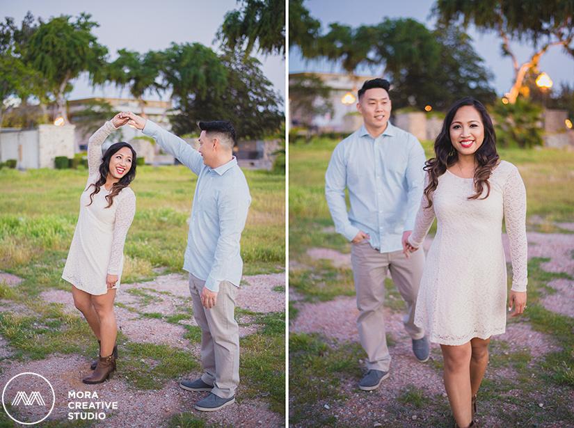 Art-District-Pomona-Engagement-Photos-25