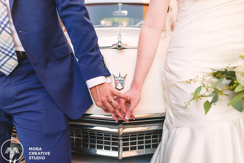 Art-District-Pomona-Loft-Wedding-045