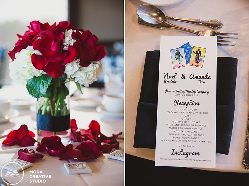 Pomona-Valley-Mining-Company-Weddings-036