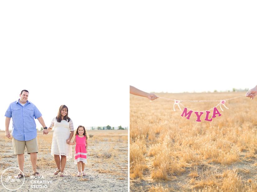 OC_Maternity_Photography_003