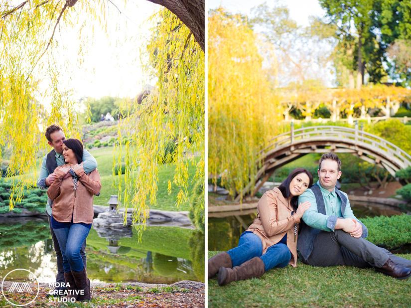 Orange_County_Engagement_Photography_007