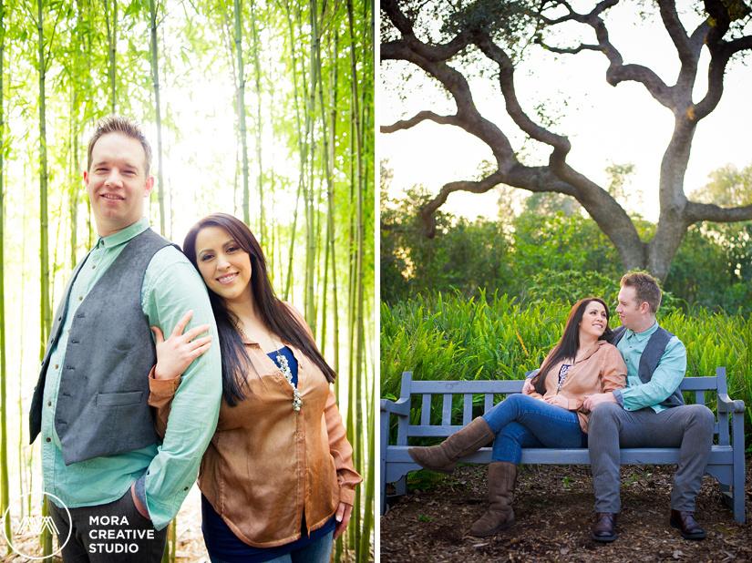 Orange_County_Engagement_Photography_008