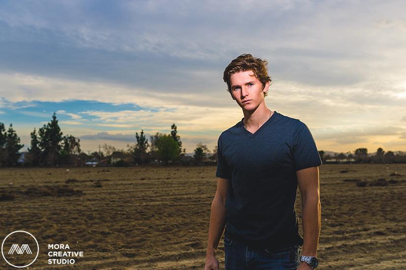 Orange_County_Portrait_Photographer_JE_001