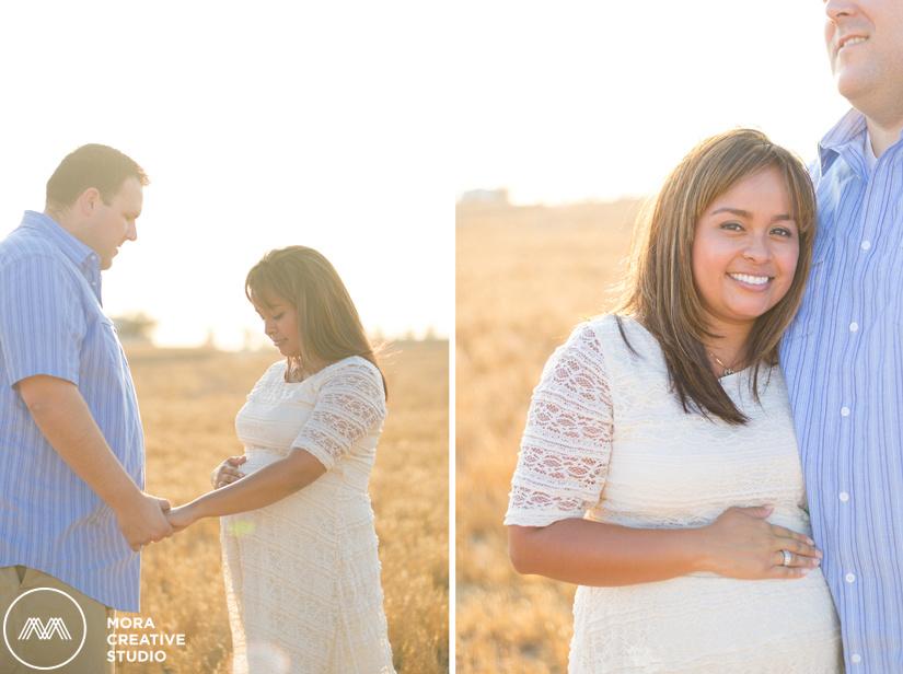 OC_Maternity_Photography_004