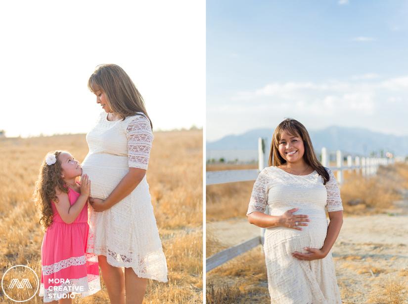 OC_Maternity_Photography_010