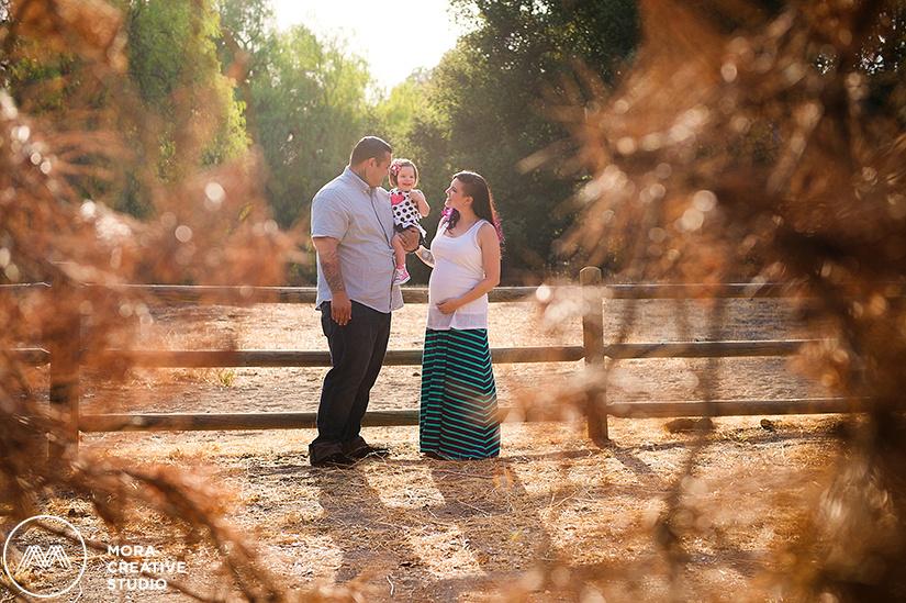 San_Dimas_Wedding_Photographer_91773_002