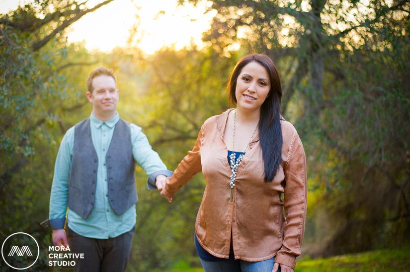 Orange_County_Engagement_Photography_012